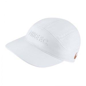 nike-f-c-aero-tlwd-cap-kappe-weiss-f100-lifestyle-caps-bv3805.jpg