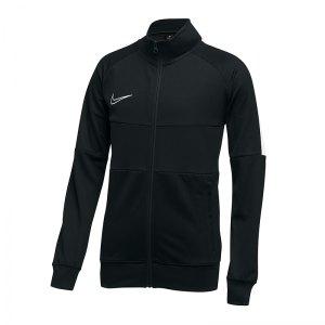 nike-academy-19-dri-fit-jacke-kids-schwarz-f010-fussball-teamsport-textil-jacken-aj9289.png