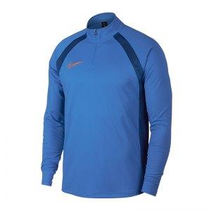 nike-dri-fit-academy-drill-top-blau-f402-fussball-textilien-sweatshirts-aq1245.jpg