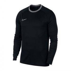 nike-dri-fit-academy-sweatshirt-schwarz-f010-fussball-textilien-sweatshirts-ar7996.jpg