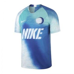 nike-dry-strike-spray-trikot-kurzarm-blau-f480-fussball-teamsport-textil-trikots-at2524.jpg