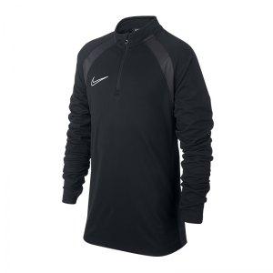 nike-dri-fit-academy-drill-top-kids-schwarz-f011-fussball-textilien-sweatshirts-bv5828.jpg