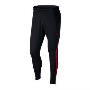 nike-dry-23-alpha-trainingshose-schwarz-rot-f011-lifestyle-textilien-hosen-lang-889711.jpg