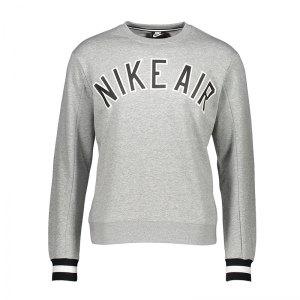 nike-air-crew-fleece-sweatshirt-grau-f063-lifestyle-textilien-sweatshirts-ar1822.jpg