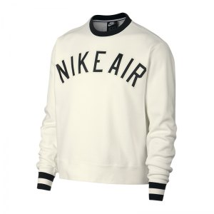 nike-air-crew-fleece-sweatshirt-weiss-f133-lifestyle-textilien-sweatshirts-ar1822.jpg