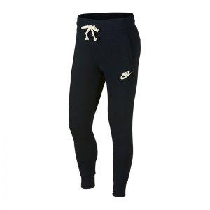 nike-heritage-fleece-jogginghose-schwarz-f011-lifestyle-textilien-hosen-lang-928441.jpg