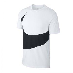 nike-swoosh-tee-t-shirt-weiss-schwarz-f103-lifestyle-textilien-t-shirts-ar5191.jpg