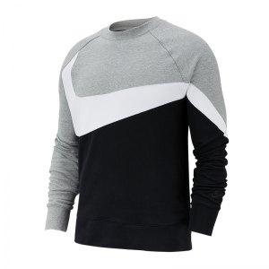 nike-statement-swoosh-crew-sweatshirt-grau-f063-lifestyle-textilien-sweatshirts-bq6461.jpg