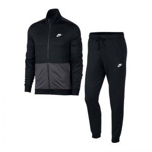 nike-track-suit-trainingsanzug-schwarz-grau-f011-lifestyle-textilien-jacken-928109.jpg