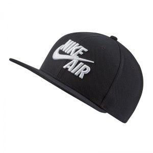 nike-pro-air-cap-snapback-schwarz-f010-lifestyle-caps-av6699.jpg