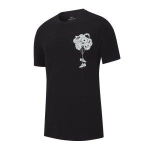 nike-air-max-2-tee-t-shirt-schwarz-f010-shirt-sport-fussball-nike-lifestyle-bq0704.jpg