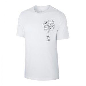 nike-air-max-2-tee-t-shirt-weiss-f101-lifestyle-textilien-t-shirts-bq0704.jpg