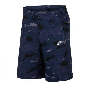 nike-club-camo-short-blau-f410-lifestyle-textilien-hosen-kurz-ar2917.jpg