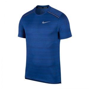 nike-dry-miler-t-shirt-running-blau-f438-running-textil-t-shirts-aj7565.png
