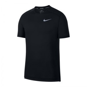 nike-dri-fit-cool-miler-top-running-schwarz-f010-running-textil-t-shirts-aj7574.jpg