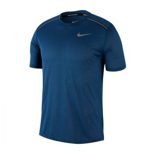 nike-dri-fit-cool-miler-top-running-blau-f438-running-textil-t-shirts-aj7574.jpg