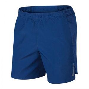 nike-challenger-7-short-running-blau-f438-running-textil-hosen-kurz-aj7687.jpg