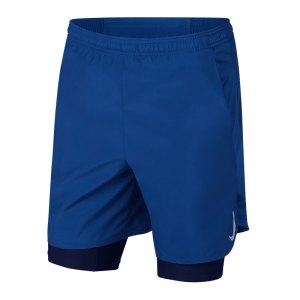 nike-challenger-7-short-running-blau-f438-running-textil-hosen-kurz-aj7741.jpg