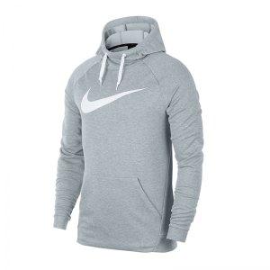 nike-dry-swoosh-kapuzensweatshirt-grau-f051-fussball-textilien-sweatshirts-885818.jpg