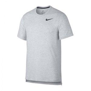 nike-breathe-dri-fit-t-shirt-grau-f101-fussball-textilien-t-shirts-aj8002.jpg