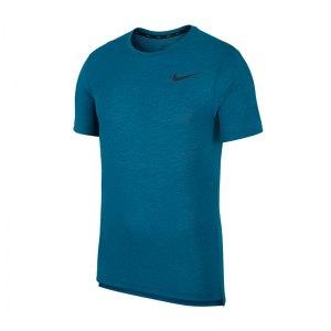 nike-breathe-dri-fit-t-shirt-blau-f301-fussball-textilien-t-shirts-aj8002.jpg