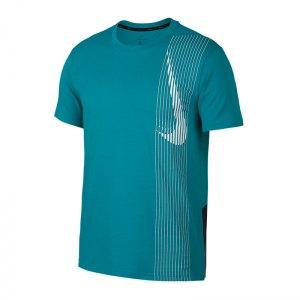 nike-dri-fit-tee-t-shirt-blau-f366-fussball-textilien-t-shirts-aq0443.jpg