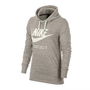nike-gym-vintage-kapuzensweatshirt-damen-grau-f140-lifestyle-textilien-sweatshirts-914414.jpg