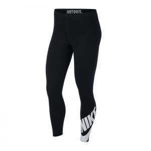 nike-leg-a-see-7-8-leggings-damen-schwarz-f010-lifestyle-textilien-hosen-lang-ar3507.jpg