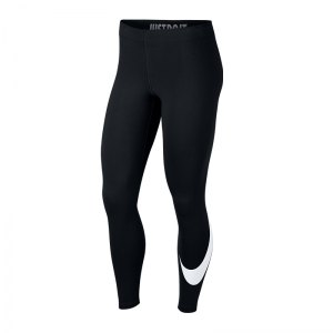 nike-leg-a-see-swoosh-leggings-damen-scharz-f011-lifestyle-textilien-hosen-lang-ar3509.jpg