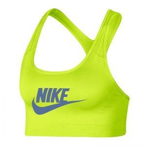 nike-swoosh-futura-bra-sport-bh-gelb-f389-equipment-sport-bh-s-899370.png