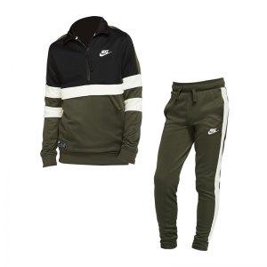 nike-air-track-suit-anzug-kids-gruen-f325-lifestyle-textilien-jacken-aq9423.jpg