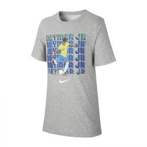 nike-neymar-jr-soccer-hero-tee-t-shirt-kids-f063-lifestyle-textilien-t-shirts-bq2683.jpg
