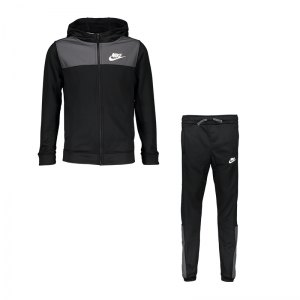 nike-advance-15-tracksuit-trainingsanzug-kids-f010-lifestyle-textilien-jacken-cd7034.jpg