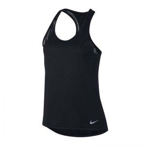 nike-tank-top-running-damen-schwarz-f010-running-textil-t-shirts-890351.png