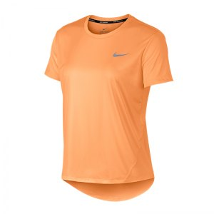 nike-miller-t-shirt-running-damen-orange-f882-running-textil-t-shirts-aj8121.jpg