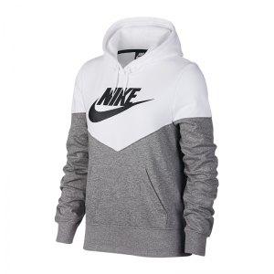 bb0ebc84ba Nike Sweatshirts und Hoodies günstig kaufen | Nike Pullover | Fleece ...