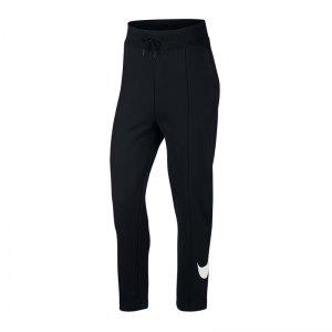 nike-swoosh-pant-jogginghose-schwarz-f010-lifestyle-textilien-hosen-lang-ar2938.jpg