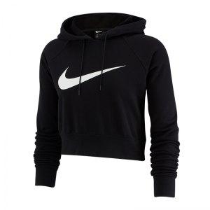 nike-swoosh-hoody-crop-top-schwarz-f010-lifestyle-textilien-t-shirts-bq9754.jpg