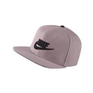 nike-futura-pro-cap-kappe-rosa-schwarz-f516-lifestyle-caps-891284.jpg