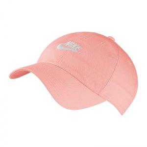 nike-heritage-86-washed-cap-kappe-rosa-f697-lifestyle-caps-913011.jpg