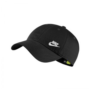 nike-heritage-86-classic-cap-kappe-schwarz-f010-lifestyle-caps-ao8662.png
