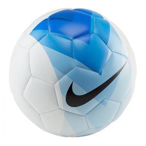 nike-football-x-strike-fussball-weiss-blau-f101-equipment-fussbaelle-sc3036.jpg
