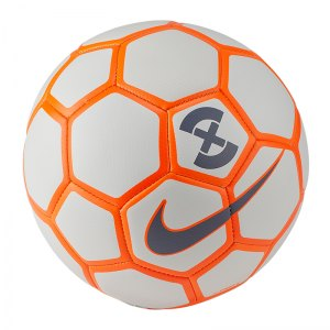 nike-football-x-menor-fussball-weiss-orange-f101-equipment-fussbaelle-sc3039.jpg