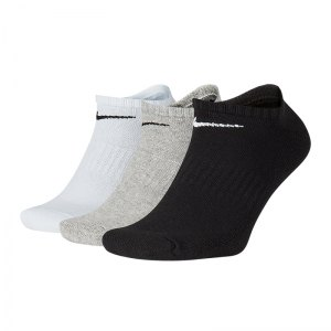 nike-everyday-cushion-no-show-socken-3er-pack-f901-fussball-textilien-socken-sx7673.png