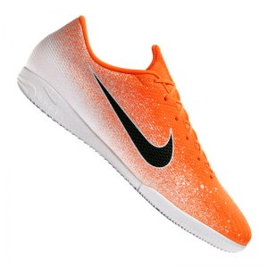 73650e57b90d8b nike-mercurial-vaporx-xii-academy-ic-orange-f801-
