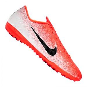 nike-mercurial-vaporx-xii-academy-tf-orange-f801-fussball-schuhe-turf-ah7384.jpg