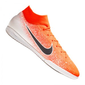 competitive price e751d a0114 nike-mercurial-superflyx-vi-academy-ic-f801-fussball-