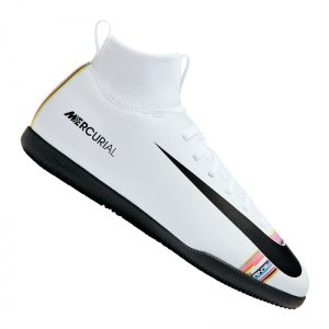 nike-mercurial-superflyx-vi-club-cr7-ic-kids-f109-fussball-schuhe-halle-aj3087.jpg