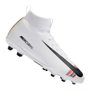 nike-mercurial-superfly-vi-club-cr7-mg-kids-f109-fussball-schuhe-kinder-nocken-aj3115.jpg