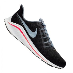 nike-air-zoom-vomero-14-running-schwarz-f004-running-schuhe-neutral-ah7857.jpg